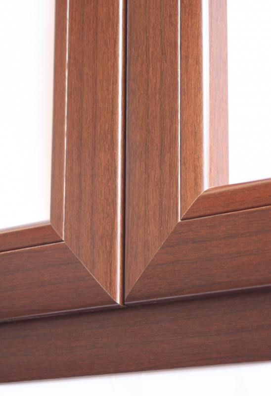 Finestre in alluminio infissi genova garrone serramenti - Condensa finestre alluminio ...