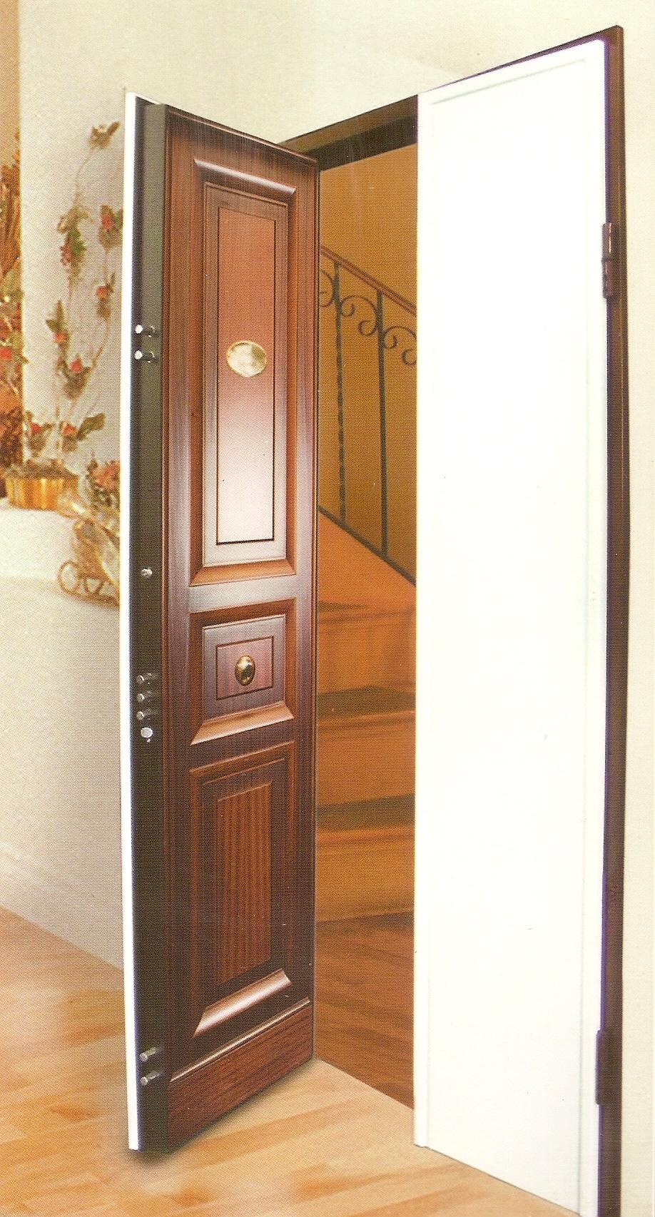 Porte blindate infissi genova garrone serramenti for Occhio magico per porte