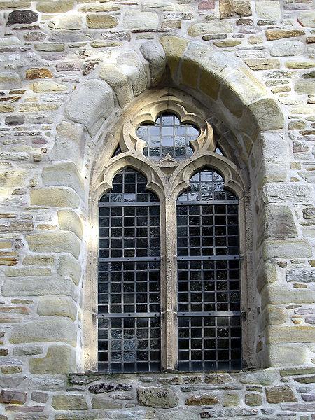 Storia delle finestre infissi genova garrone serramenti - Epatite c periodo finestra ...