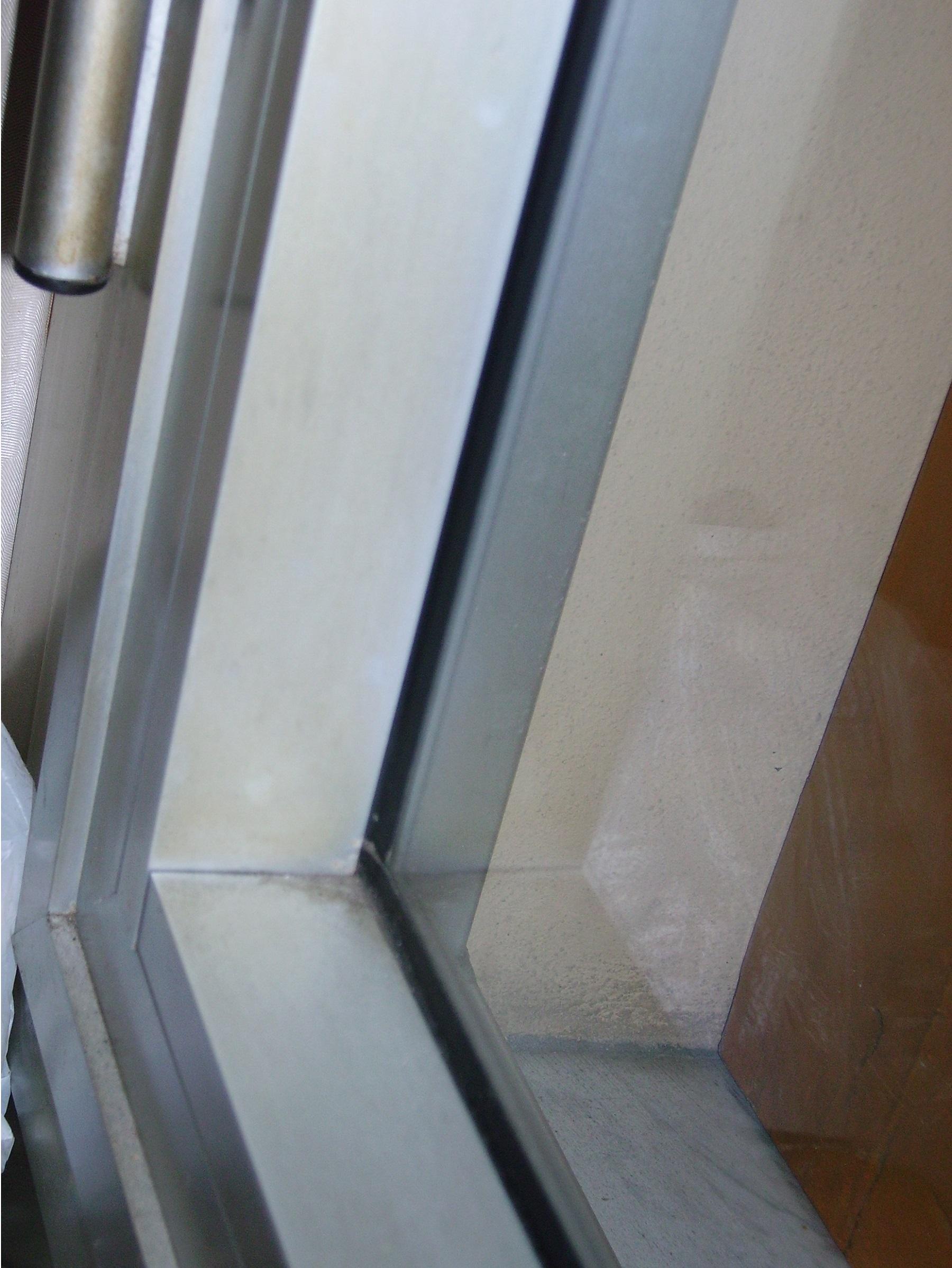 Sostituire i vetri nelle vecchie finestre infissi genova - Finestre doppi vetri ...