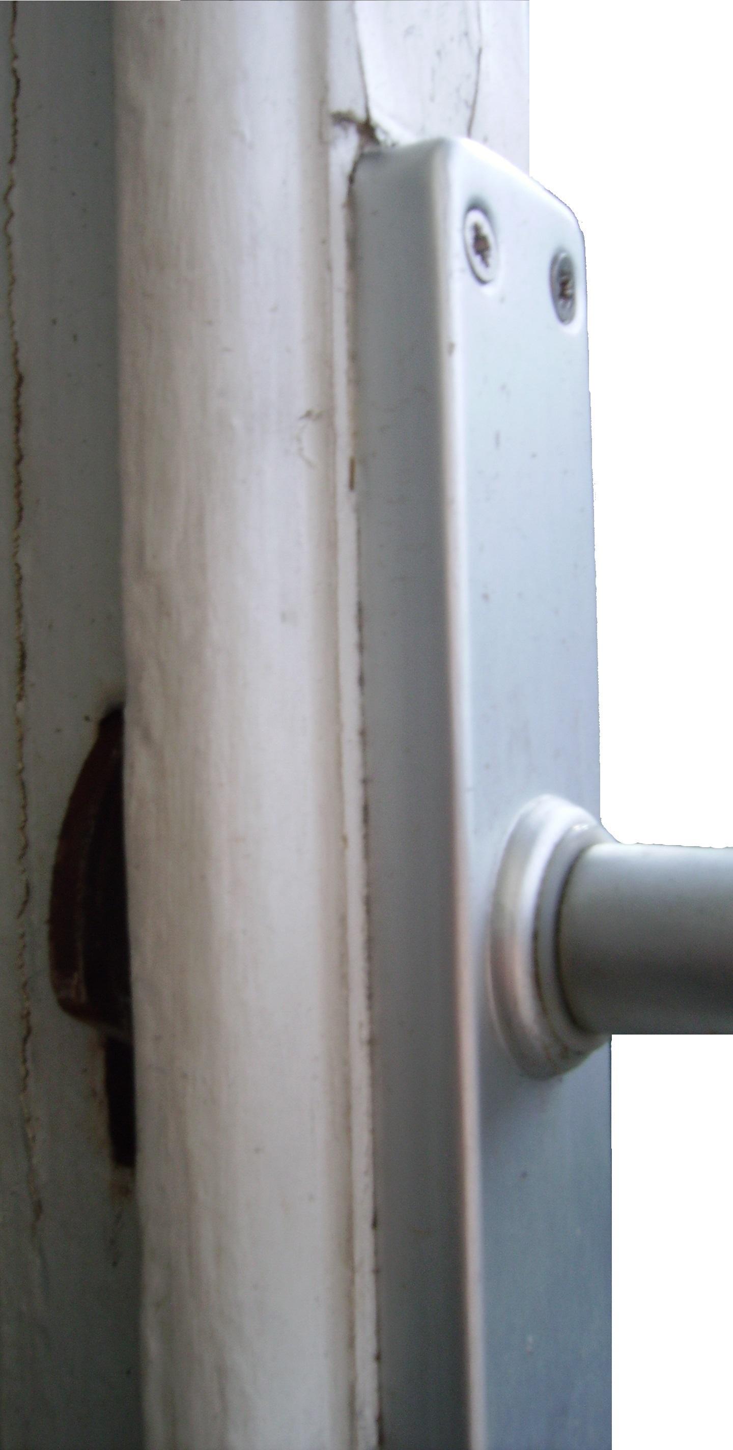 Sostituire i vetri nelle vecchie finestre infissi genova garrone serramenti - Ferramenta per chiusura finestre ...