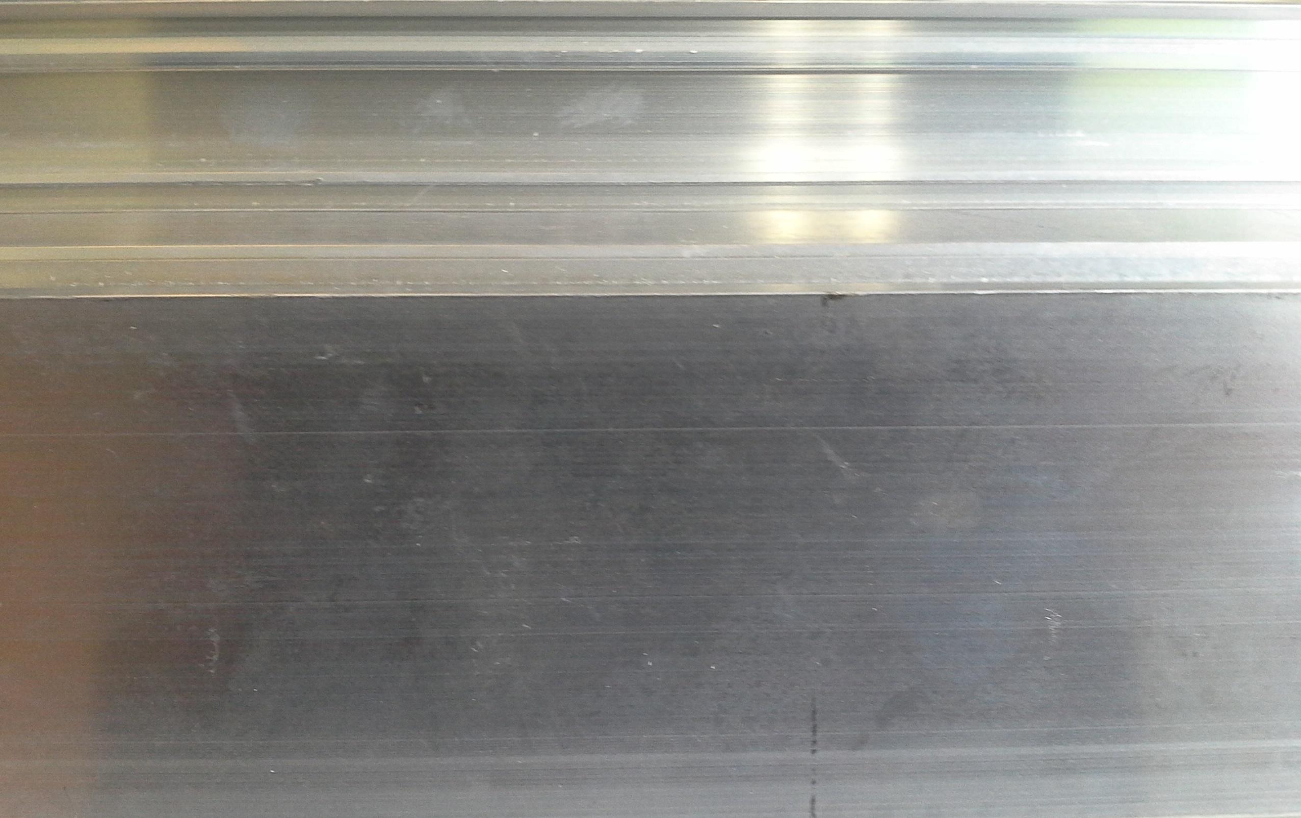 Che cos'è l'Alluminio ? – Infissi Genova  GARRONE SERRAMENTI