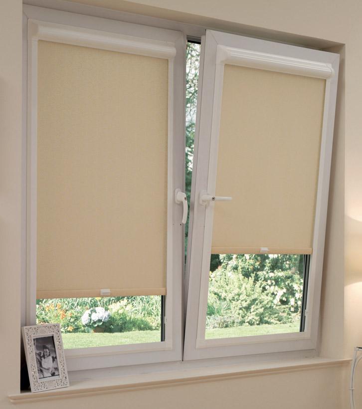 Veneziane e oscuranti infissi genova garrone serramenti - Pellicole oscuranti per finestre ...