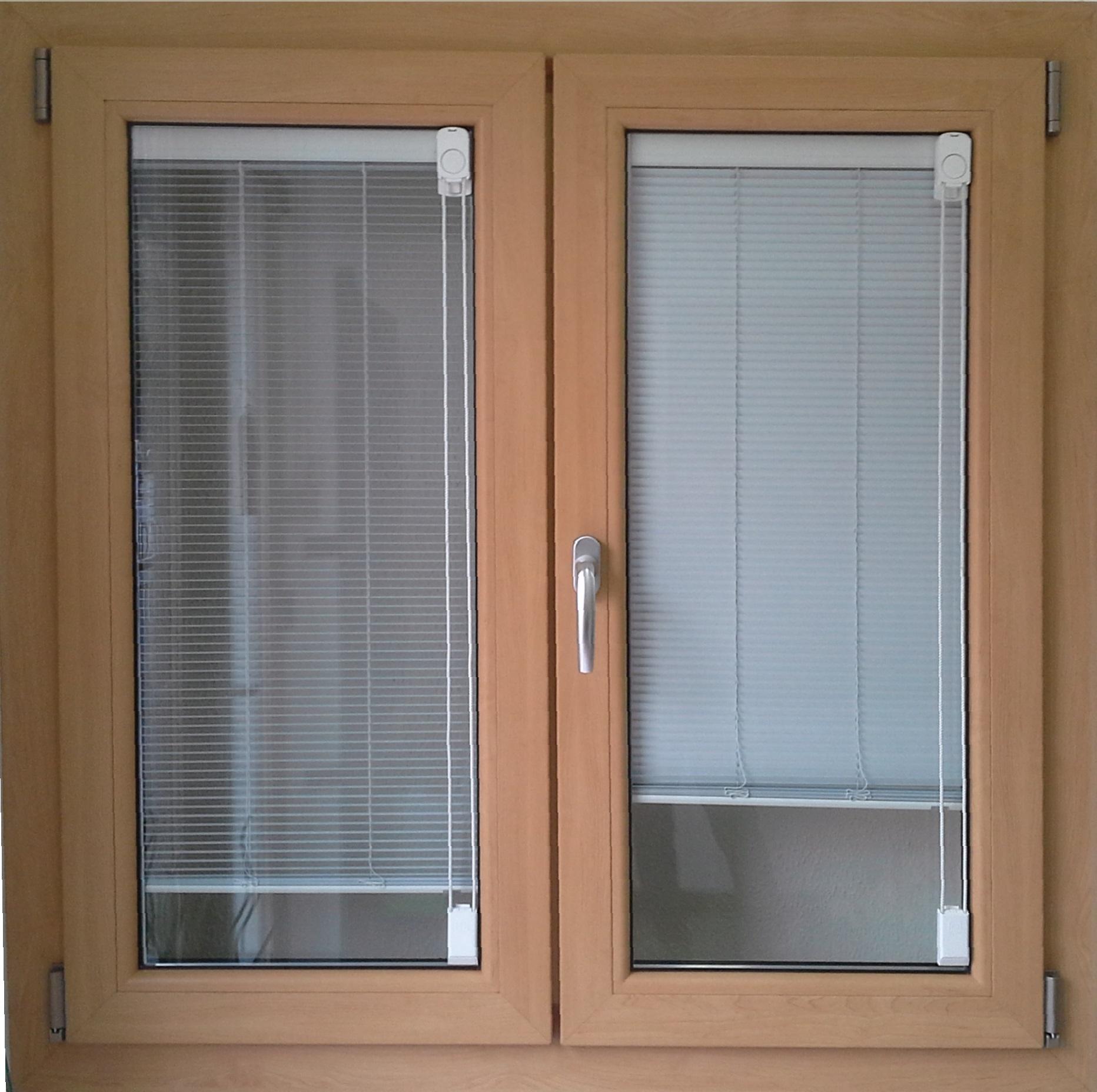 Finestre in pvc infissi genova garrone serramenti for Porte e finestre pvc
