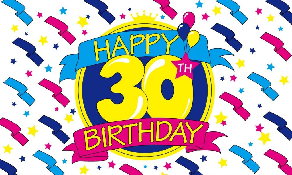 30 anni di Garrone serramenti